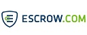 Escrow Payments by Transpact